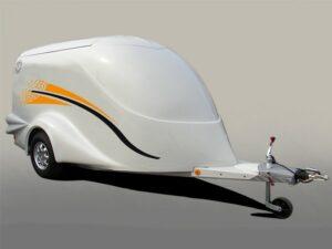 modèle excalibur S1